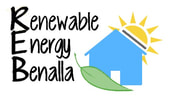 RENEWABLE ENERGY BENALLA